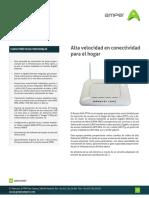 Router AHS_FFTTH.pdf