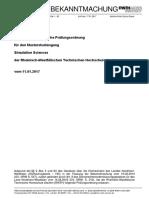 rwth aachen.pdf