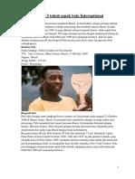 Biografi 5 tokoh sepak bola International.docx