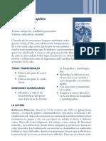 243129432-La-gran-Gilly-Hopkins-pdf.pdf