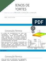 ft_aula-12-e-13-conduc3a7c3a3o-e-convecc3a7c3a3o1.pdf