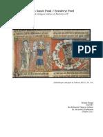 Apocalipse de san paulo EN.pdf