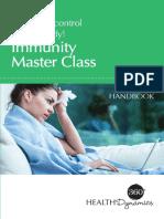 Immunity Booklet HD360 (1)