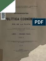 Antecedentes de política económica en el Río de la Plata 02.pdf