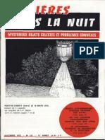 LDLN N° 121 - Décembre 1972