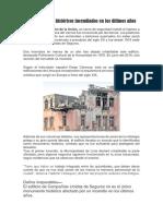 Cinco inmuebles históricos incendiados en los últimos años.docx