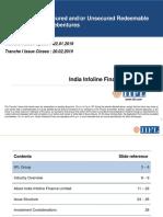 iifl_bonds_presentation.pptx