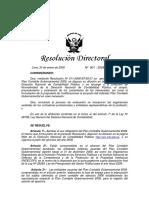 RD_001_2009-EF_93.01.pdf