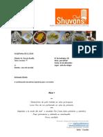cotizacion 9f NAVIDAD.pdf.docx