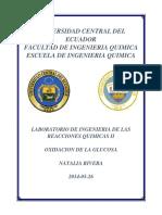 258543232-Oxidacion-de-La-Glucosa.docx