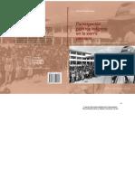 Ramon Pajuelo Teves (2006) Participacion politica indigena en la sierra peruana.pdf