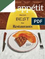 Bon Appetit - September 2018  USA.pdf