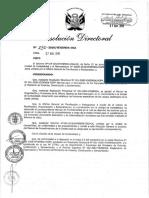RD_2010_230_OGA.pdf