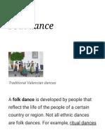 Folk dance - Wikipedia.pdf