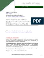 Aula 01 Inglês.pdf