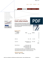 Hindalco rolled_products_cold_rolleds.pdf