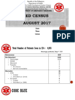 9 September 2017 Audit