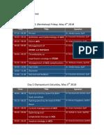 Program At A Glance.pdf