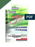 dokumen.tips_el-valor-de-ser-mejor.pdf