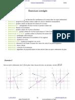 629423024_2.pdf