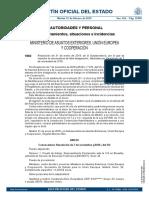 BOE-A-2019-1882.pdf
