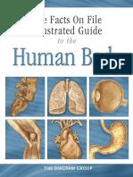 Human Body_Heart and Circulatory System.pdf