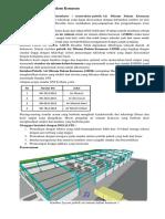Pabrik Air Minum Dalam Kemasan.docx