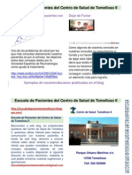 Diptico TomellosoII Blog