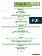 BdG-Lec-on-Grammaire-2013.-part2-.pdf