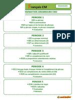 BdG-Lec-on-Grammaire-2013.-part2-.pdf