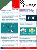 CHESS Seville_Vidya