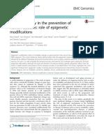 jurnal aktivitas fisik 3.pdf