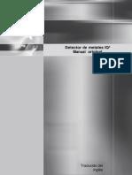 IQ3_SP_Manual de Usuario e Instalación