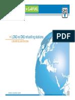 LCNG vs CNG in USD