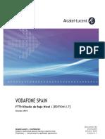 Ftth Lld Vf Spain Edition 2.7
