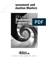 Advanced-Math-Evaluation Masters.pdf