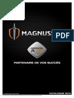 Brico Dépôt - Catalogue Magnusson 2015.pdf