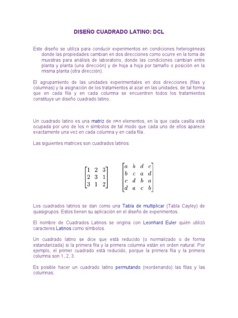 16e1db946ea 28502129-DISENO-DE-CUADRADO-LATINO.pdf