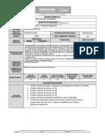 Microcurrículo Mecánica Estructural Avanzada.pdf