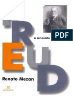 Mezan, R. A conquista do proibido.pdf