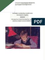 zsoldos m -sarkady k mssst.pdf