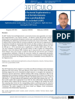 Dialnet-AplicandoAnalisisFactorialExploratorioAEncuestasPa-6419736.pdf