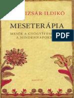 Boldizsár Ildikó Meseterápia 1.1
