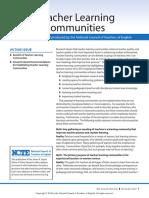 CC0202Policy.pdf