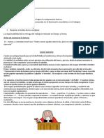 SOCIALES RECESO 6 AÑO.docx