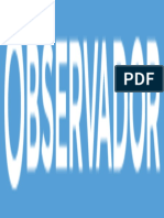 Só 4 Dos Navios Negreiros Partiram de Portugal – Observador (2018.11.29-15.13.22Z)