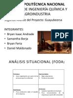 análisis 2