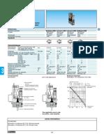 11-pressostat pour collecteur.pdf