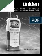 ATLANTIS-250-BK-Owners-Manual-1.pdf