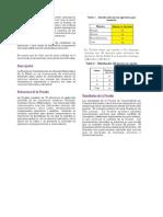 biologa300conrespuestas-140307101439-phpapp02